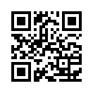 111202170427_0.jpg